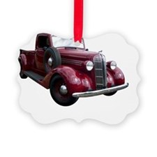 W-36-Dodge-pickup2800 Ornament