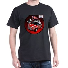 ukmini-section T-Shirt