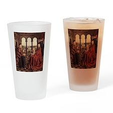 Jan_van_Eyck_070 Drinking Glass