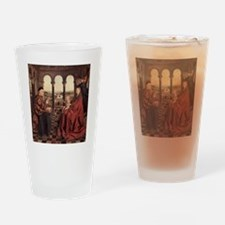 Jan_van_Eyck_070 Drinking Glass