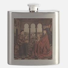 Jan_van_Eyck_070 Flask