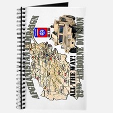 afganistan-82nd-airborne-v Journal