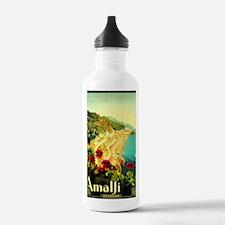 005 Water Bottle