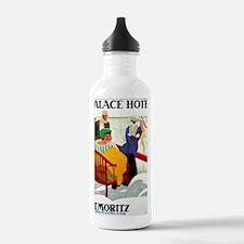 010 Water Bottle