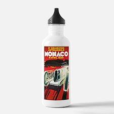 020 Water Bottle