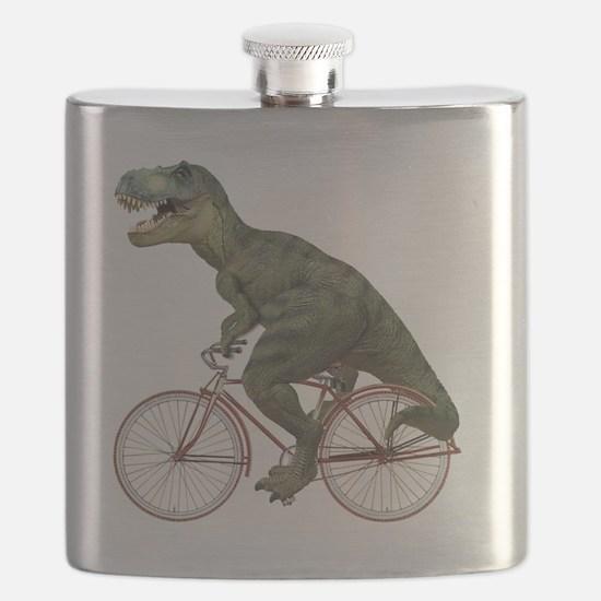 blank-rex Flask