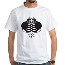 041 Shirt