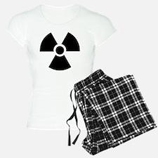 radio-active-3 Pajamas