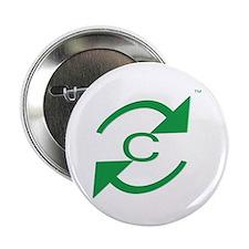 Carbon Neutral Button