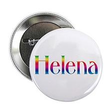 Helena Button