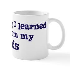 Kids : Everything Mug