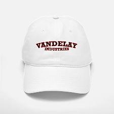 Vandelay Industries Baseball Baseball Cap