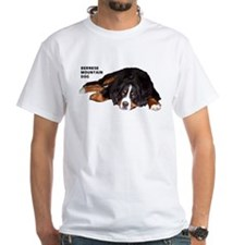 Bernese Mountain Dog - Shirt