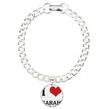 SARAH Bracelet