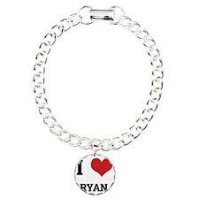RYAN Bracelet