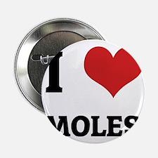 """MOLES 2.25"""" Button"""