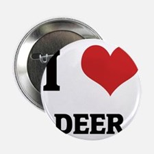"DEER 2.25"" Button"