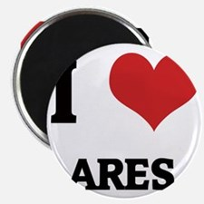 ARES Magnet