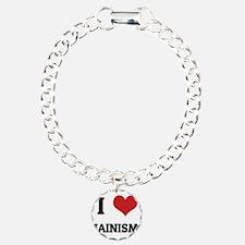 JAINISM Bracelet