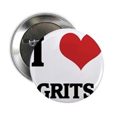 """GRITS 2.25"""" Button"""