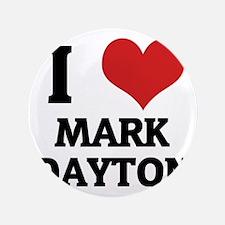 "MARK DAYTON 3.5"" Button"