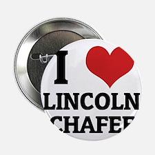 "LINCOLN CHAFEE 2.25"" Button"