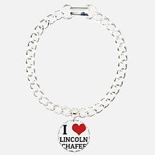 LINCOLN CHAFEE Bracelet