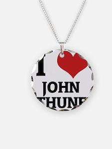 JOHN THUNE Necklace
