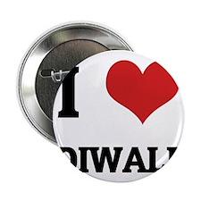 """DIWALI 2.25"""" Button"""