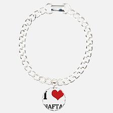 NAFTA Bracelet