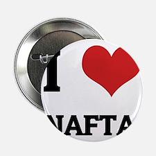 "NAFTA 2.25"" Button"