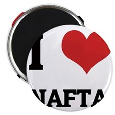 NAFTA Magnet