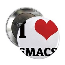 "EMACS 2.25"" Button"