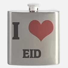 EID Flask