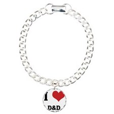 DD Bracelet