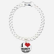 NANCY PELOSI Bracelet