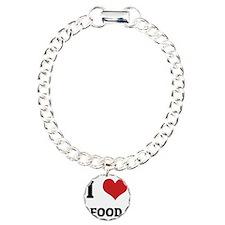 FOOD Bracelet