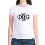 Deering Jr. Ringer T-Shirt