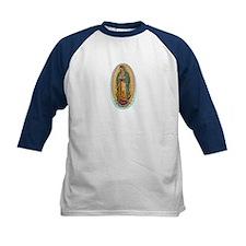Virgin Guadalupe Tee