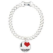 BEANS Bracelet