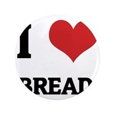 "BREAD 3.5"" Button"