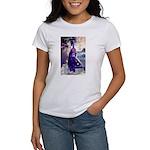 'Merlin' Women's T-Shirt