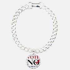 voteno124 Bracelet