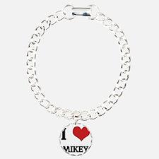 MIKEY Bracelet
