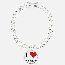 DANNA Bracelet