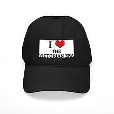THE VICTORIAN ERA Baseball Hat