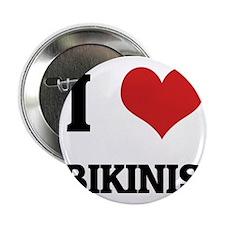 "BIKINIS 2.25"" Button"