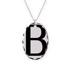 beta Necklace