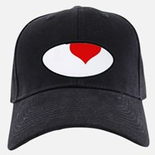 SOAP MAKING Baseball Hat