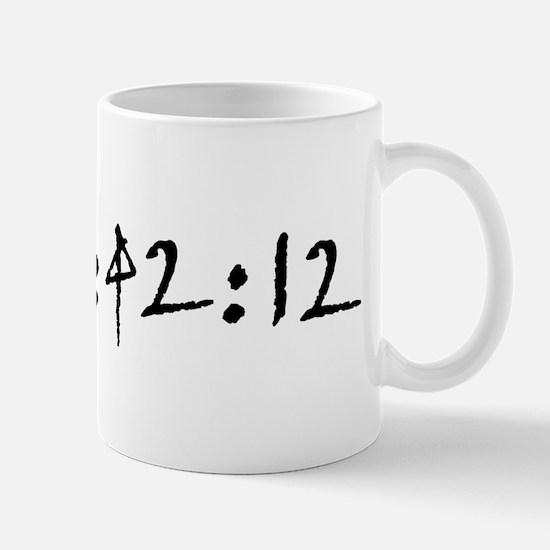 28:06:42:12 Mug